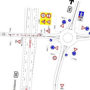 közlekedéstervezés